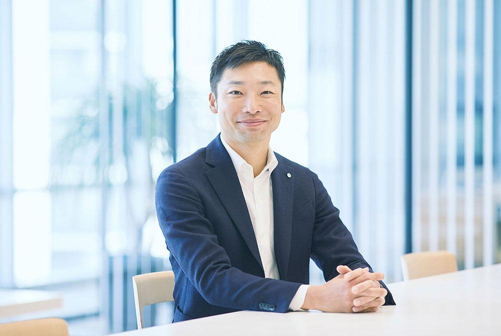 株式会社インベスターズクラウド 代表取締役 古木大咲